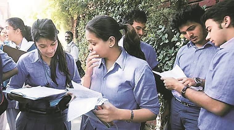 CBSE re-exam: Class 12 Economics paper to be held on April 25, Class 10 Maths paper only for Delhi and Haryana students