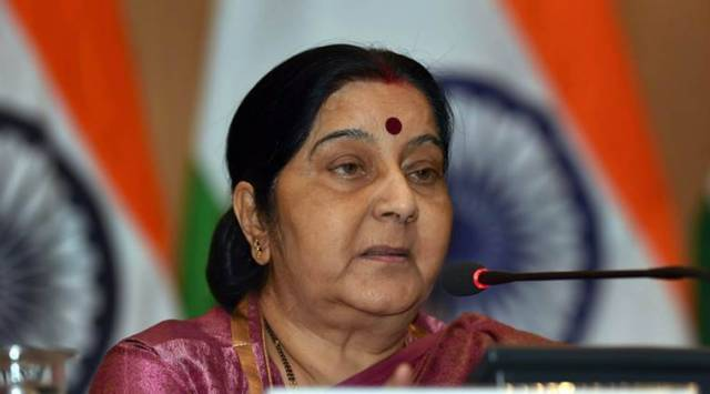 Top News: Defending Sushma Swaraj, what can get you lynched in India and World Cup feverpeaks