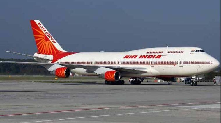 IndiGo, Air India Express among top 5 affordable airlines in the world