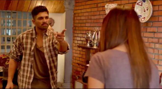Naa Peru Surya Naa Illu India trailer: Allu Arjun goes on arampage