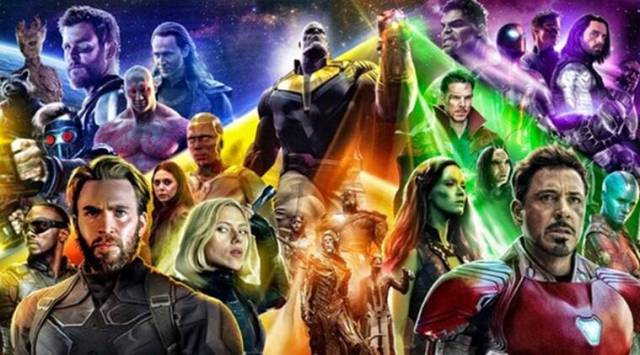 Avengers Infinity War box office prediction: Marvels crossover treat expected to earn Rs 20 crore on day 1