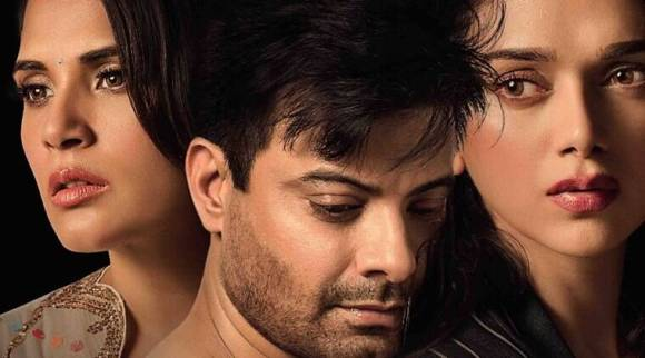 Daas Dev box office prediction: Sudhir Mishra's film expected to collect Rs 75 lakhs on day 1