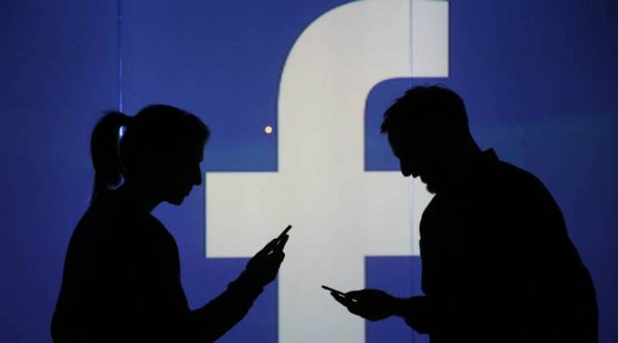 Facebook data breach, Cambridge Analytica, Facebook monthly active users, Mark Zuckerberg, data privacy, Protecting Your Information notice, Donald Trump campaign, Christopher Wylie, data apps, Aleksander Kogan, private data