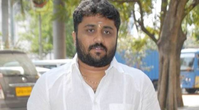 Will have to move to Tollywood if Tamil heroes dont reduce their salaries: Producer GnanavelRaja
