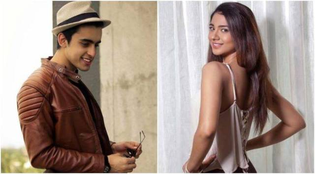 Exclusive| Aman Gandotra and Natasha Bharadwaj win Indias Next Superstars