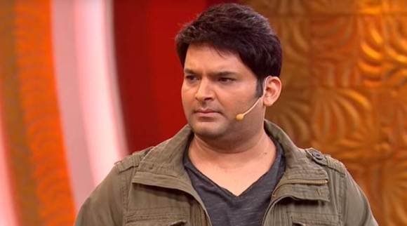 With no episodes shot, viewers to miss Family Time with Kapil Sharma this weekend