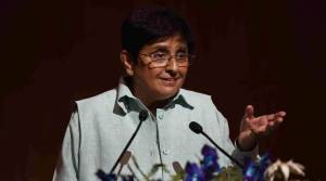 Puducherry L-G Kiran Bedi recalls controversial 'Clean Up or No Free Rice' order, says she will give some more time