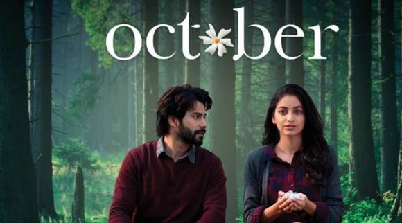 October movie release highlights: Review, audience reaction and more