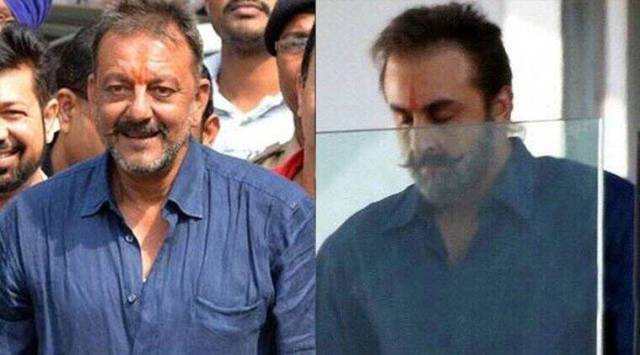 Sanju teaser to be unveiled today: Everything you need to know about the Sanjay Dutt biopic