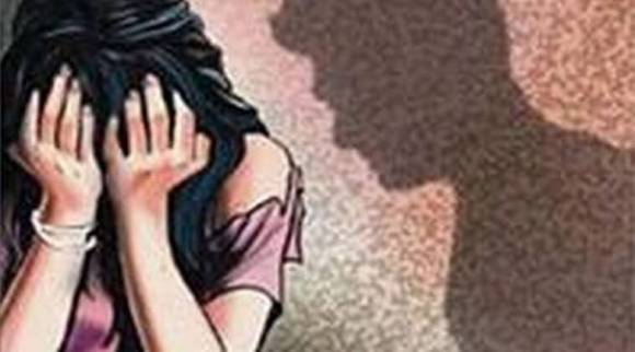Surat: 11-year-old girl's body found with 86 injuries, rape suspected