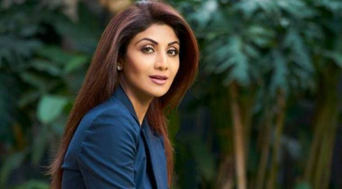 shilpa shetty to host a dating show on Amazon Prime Video