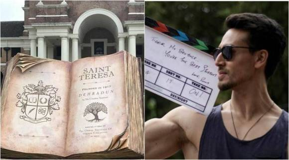 Student Of The Year 2 shoot begins: All your questions about the Karan Johar filmanswered