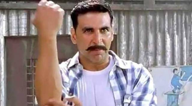 Akshay Kumars Rowdy Rathore 2 script ready, to be produced by Sanjay Leela Bhansali