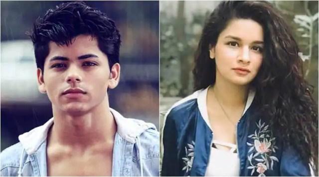 Siddharth Nigam and Avneet Kaur in SAB TVs fantasy drama Aladdin