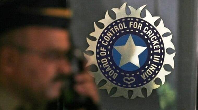 BCCI, BCCI news, BCCI updates, Cricket Australia, CA, sports news, cricket, Indian Express