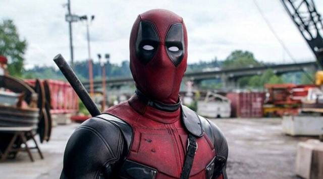 Deadpool 2: Ryan Reynolds takes a dig at Avengers Infinity War with this note