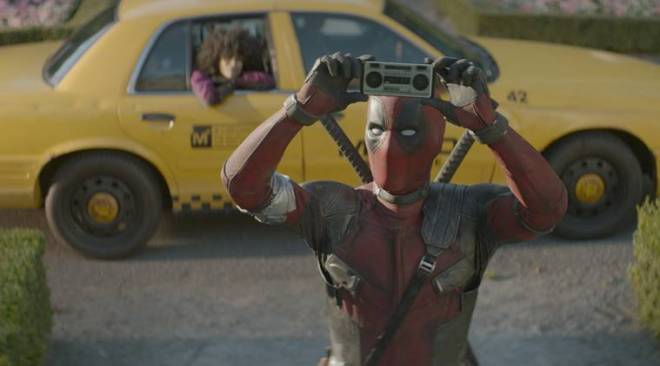 Deadpool 2 movie review: The Ryan Reynolds starrer hits the right spots much more effortlessly than its prequel