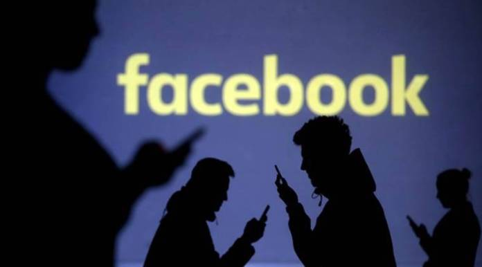 Facebook Transparency Report, Indian government Facebook data requests, user data, restricted access, online content, Facebook communities, law enforcement agencies, Indian laws, NGOs