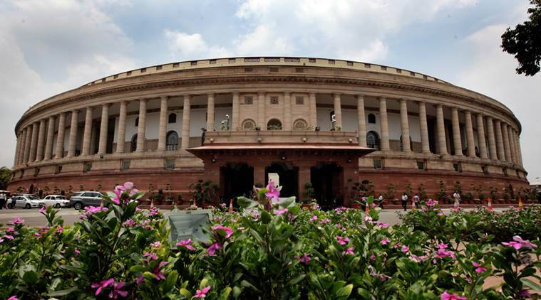 LS passes Bill on homoeopathy council revamp
