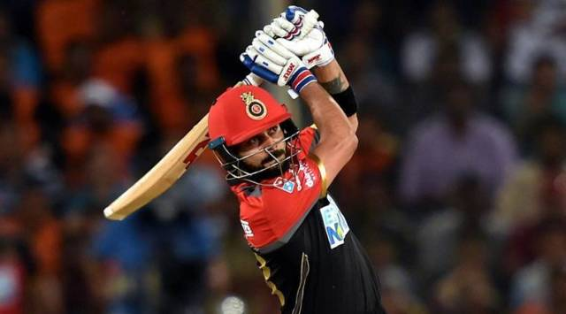 IPL 2018 Live KXIP vs RCB: KXIP vs RCB Predicted Playing 11