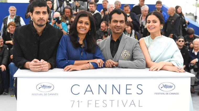 manto screening at cannes 2018