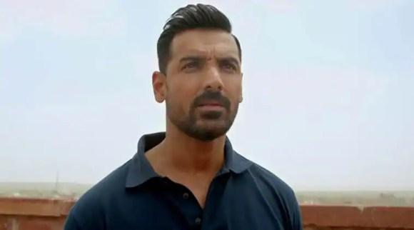 Parmanu trailer: This John Abraham starrer revisits a historic episode