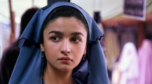 Raazi box office collection day 4: The Alia Bhatt film collects Rs 39.24 crore