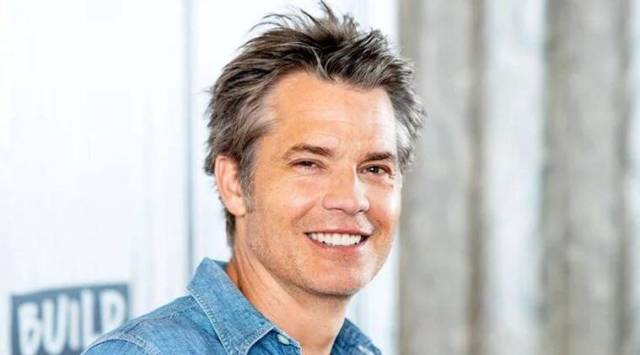 Timothy Olyphant in Quentin Tarantinos Once Upon a Time in Hollywood?