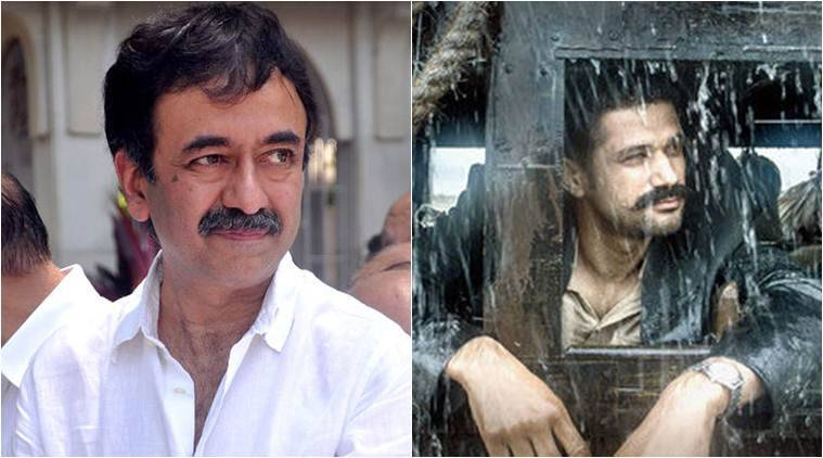 Rajkumar Hirani on Sohum Shah's Tumbad : Haven't seen a more visually stunning film in a long time