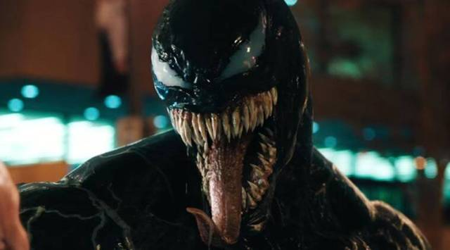 Avengers Infinity War director Joe Russo confirms Venom is not a part of Marvel Cinematic Universe