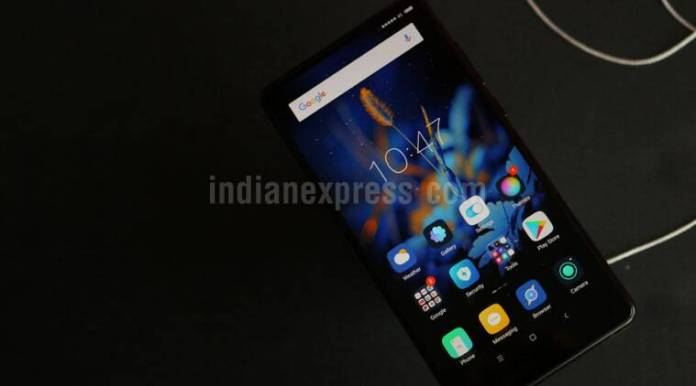 Xiaomi Mi Mix 3, Mi Mi 3 price, Mi Mix 3 leaks, Xiaomi Mi Mix 3 launch date, Mi Mix 3 leaked images, Mi Mix 3 specifications, Mi Mix 3 price in India, Mi Mix 3 camera, Mi Mix 3, Xiaomi