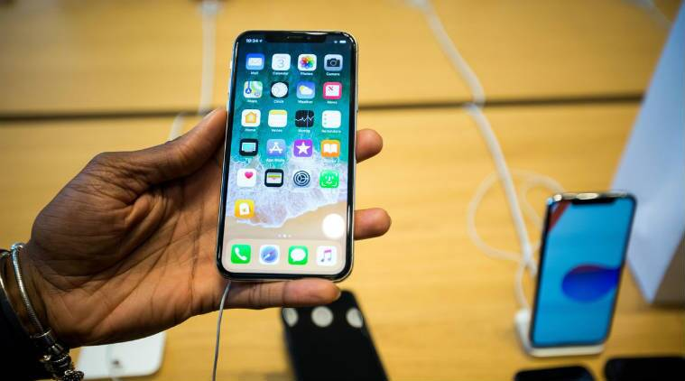 Apple, iPhone, Apple iPhone, iPhone app cost suit, App Store, Apple App Store, Trump administration, Apple US Supreme Court, Apple monopolizing a app market