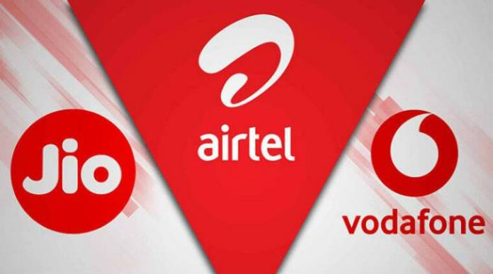 best prepaid plans, 2GB data prepaid plan, vodafone Rs 225 plan, vodafone Rs 511 plan, Airtel Rs 249 plan, Airtel Rs 499 plan, Jio Rs 198 plan, Jio Rs 398 plan, Jio Rs 448 plan, Jio Rs 498 plan, Vodafone, Jio, Airtel  Best prepaid plans with 2GB daily data airtel jio vodafone rs 200