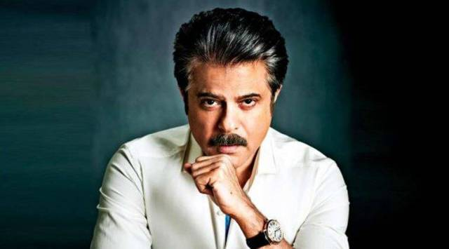 Race 3 actor Anil Kapoor: There is no fun without anyrisk