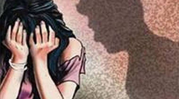 Kerala: Father, CPI(M) youth wing leader among 12 arrested for sexual assault of minor