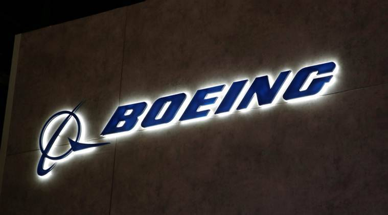 'Our airplanes are safe,' Boeing says as officials push training