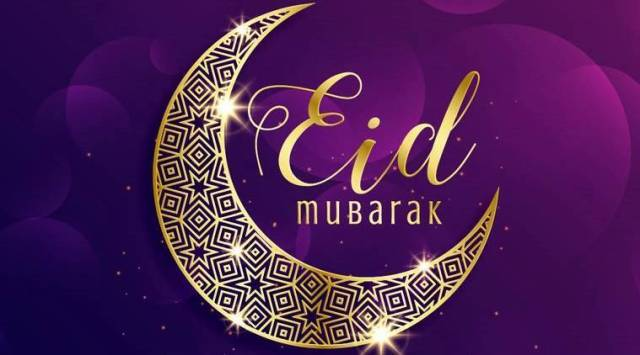 Happy Eid ul-Fitr 2018: Wishes, Quotes, WhatsApp and Facebook Status, Images, Messages