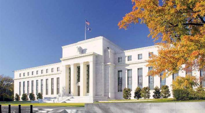 how likely us federal reserve rate hike could impact india | explained news,the indian express