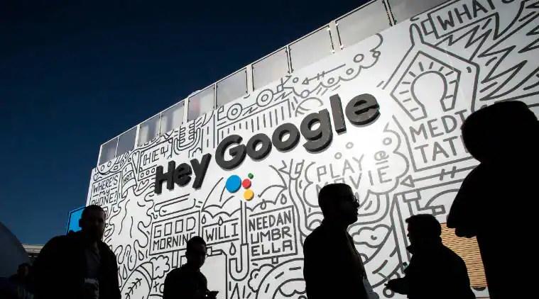Google, Google JD invetsment, ecommerce platforms, Google ecommerce investments, Alibaba, Google Carrefour investment, Google Assistant, JD logistics chain, Google Home
