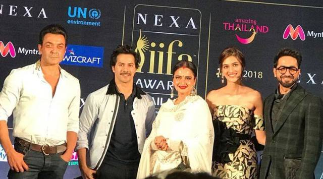 IIFA 2018: Everything you need to know about the Bollywood extravaganza