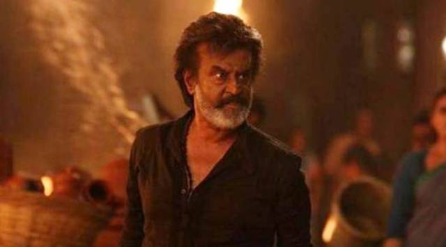 Rajinikanths Kaala leaked on Tamilrockers; fans express disappointment