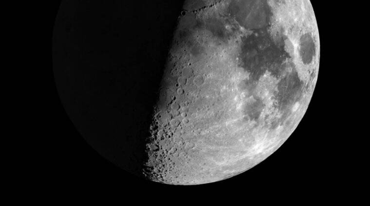 Planning to buy a piece of the moon? Sorry, but that's not possible for now  | Technology News,The Indian Express