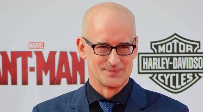 Humour to be big part of Ant-Man and the Wasp: Director Peyton Reed