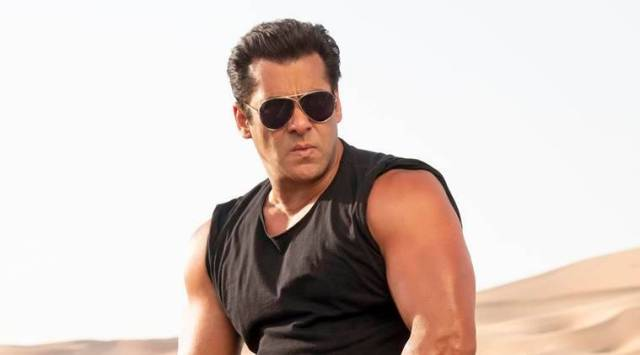 race 3 box office collection