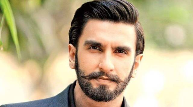 Ranveer Singhs grandmother passes away