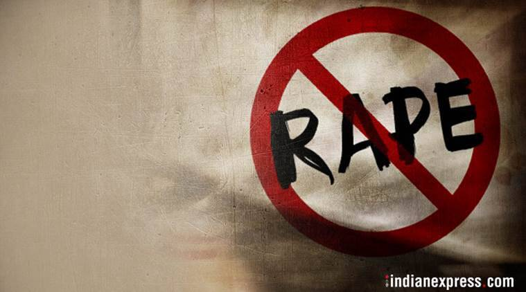 Woman claims husband gave triple talaq after in-laws raped her