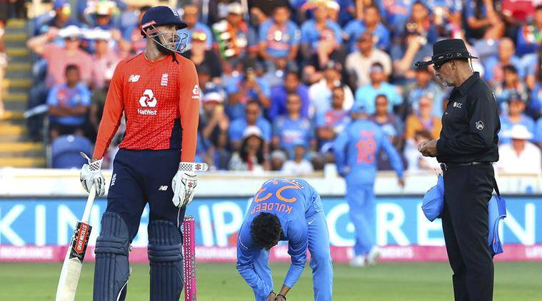 Image result for india vs england t20 2018