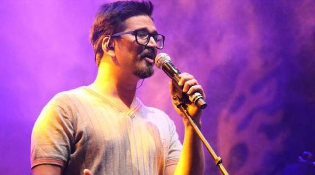 Amit Trivedi roped in for Chiranjeevis Sye Raa Narasimha Reddy?