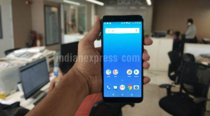Asus, Asus Zenfone Max Pro M1 Android P update, Zenfone Max Pro M1 Android P developer preview, Zenfone Max Pro M1 price in India, Zenfone Max Pro M1 specifications, Zenfone Max Pro M1 variants, Zenfone Max Pro M1 sale, Zenfone Max Pro M1 availability