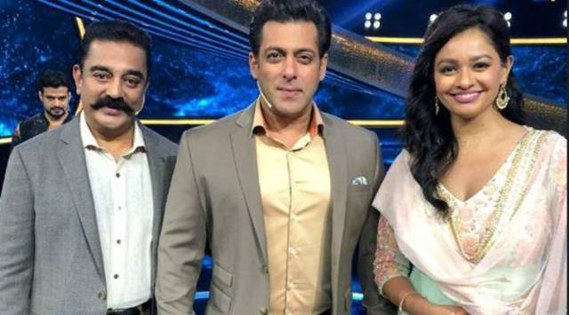 Salman Khans Dus Ka Dum undergoes majorchanges